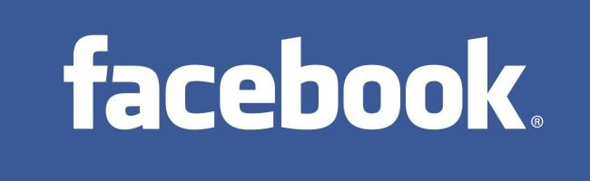 facebookpicturelogo Voir les photos de Facebook en grand