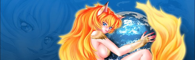 Ouvrir un PDF dans un onglet Firefox
