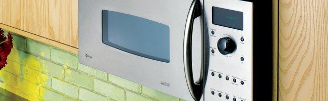 34066micl Comment réparer un CD rayé avec un micro onde
