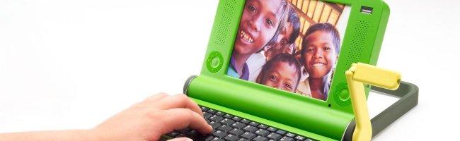olpcheaderpic Les Etats Unis distribuent du porno pour les enfants
