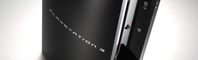 play3picture Installer Ubuntu sur la PlayStation 3