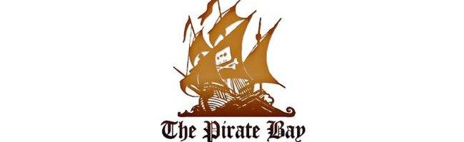 cryptage pirate bay
