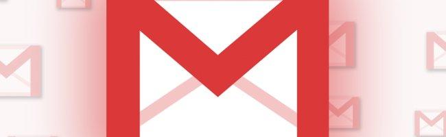 Comment programmer l'envoi de messages avec Gmail