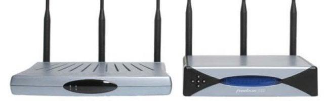 Freebox TV débarque sur iPod, iPad et iPhone
