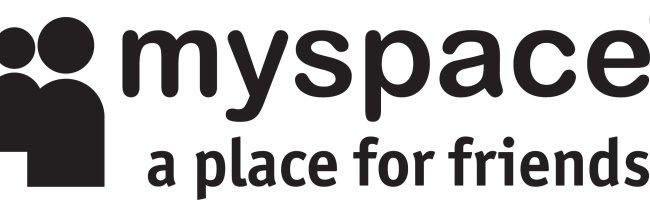 myspace MySpace piraté ! Et hop les photos privées de 576 000 comptes dans la nature...