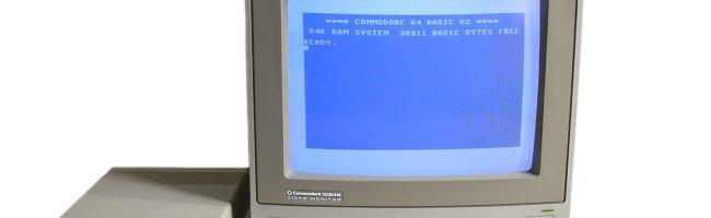 c64c_system.jpg