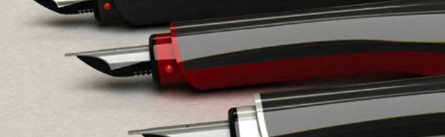 dscribe2 Ecrivez des textos avec votre plus belle plume...