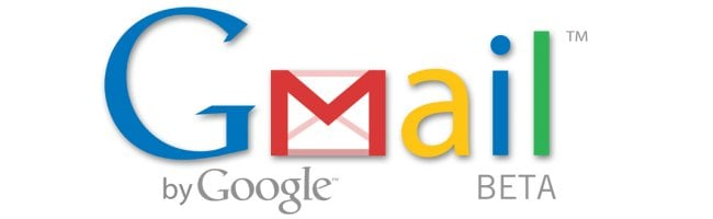 gmailimportthunder Transférez vos mail Thunderbird / Outlook vers Gmail