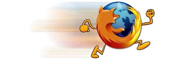 Firefox 9 boostera son javascript