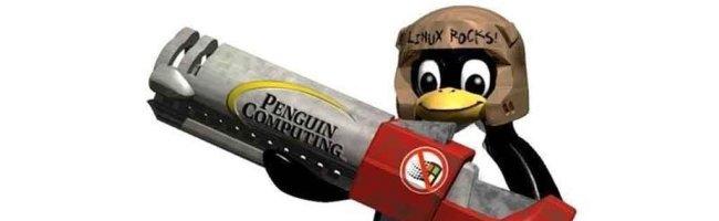 linux 1024 Grosse faille dans les noyaux Linux !