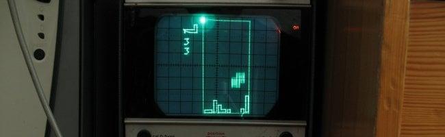 oscillotetris.jpg