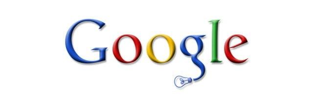 2 astuces pour Google Images