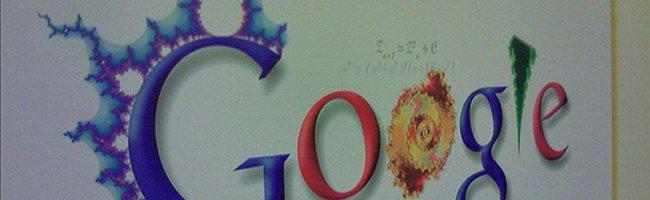 googlequasar Les outils que Google utilise en interne
