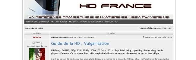 hdfrance.jpg