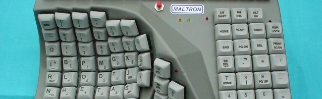 maltron-lefthand-keyboard1.jpg