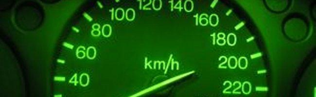 speedcounter Compteur de vitesse pour les geeks accros au clavier