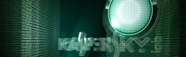 fondgd3 Licence gratuite de 6 mois pour Kaspersky Internet Security