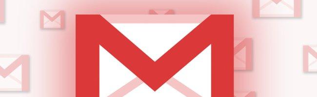 Comment savoir si quelqu'un d'autre se connecte sur votre compte Gmail ?