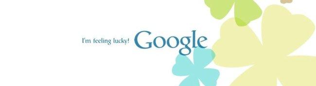 goooooo Google indexe maintenant les formulaires