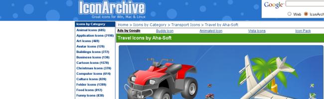 icons Plus de 17000 icones en téléchargement gratuit