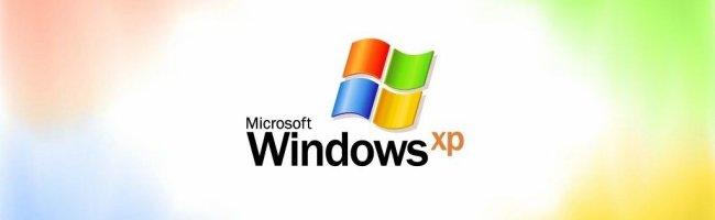xpsp3 Télécharger le SP3 pour Windows XP