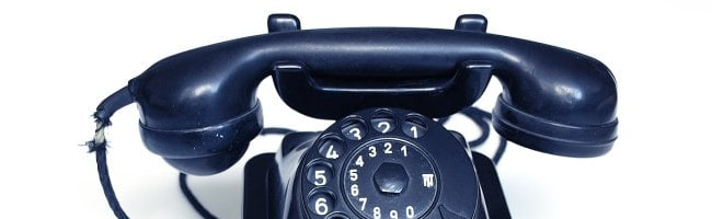 old phone Lévolution du téléphone portable de 1985 à nos jours en vidéo