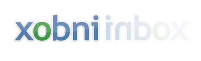 xobni Xobni, le plugin idéal pour vos recherches dans Outlook