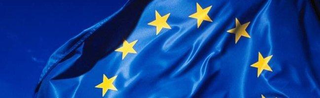 europewb1 Mettez le paquet pour lutter contre le paquet telecom