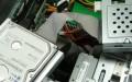 6 outils pour cloner un disque dur sous Windows et Linux