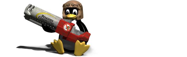 Half-Life et Counter Strike débarquent sous Linux