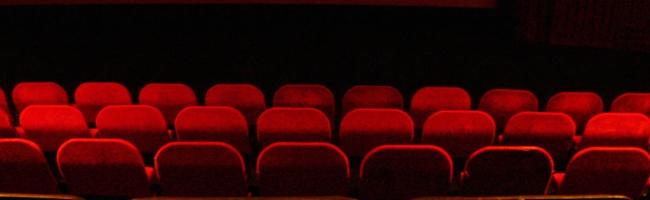 socialfilm Cinéma + Twitter = Social film !