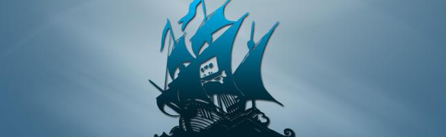 thepiratebaywallpaper 1440x900 Bientôt un procès annulé pour The Pirate Bay ?