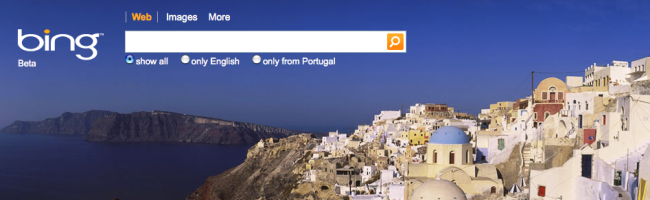 bing Bing   Comment bien se référencer dans le moteur de recherche