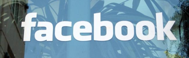 Un client Linux pour le chat Facebook