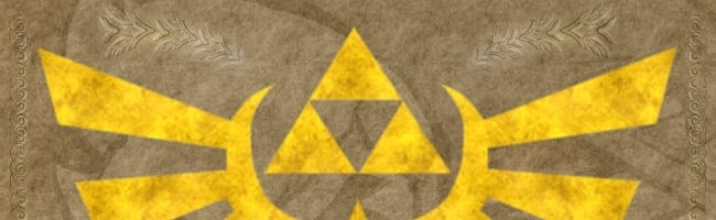 Triforce_Emblem_by_MC2009