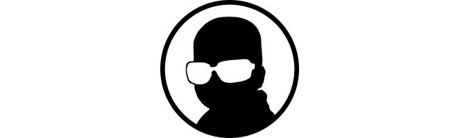 header spe Free.korben.info