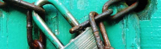lock JCryption   Sécuriser ses formulaires sans SSL