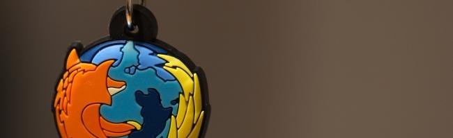 Firefox 64 – Adieu le RSS