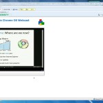 Image1 150x150 Chrome OS   Comment ça marche en vrai ?