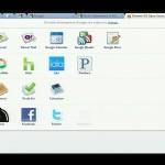 Image10 150x150 Chrome OS   Comment ça marche en vrai ?