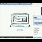 Image11 150x150 Chrome OS   Comment ça marche en vrai ?