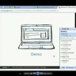 Image12 150x150 Chrome OS   Comment ça marche en vrai ?