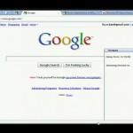 Image13 150x150 Chrome OS   Comment ça marche en vrai ?