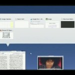 Image19 150x150 Chrome OS   Comment ça marche en vrai ?