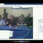 Image23 150x150 Chrome OS   Comment ça marche en vrai ?