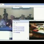 Image24 150x150 Chrome OS   Comment ça marche en vrai ?