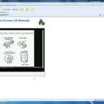 Image3 150x150 Chrome OS   Comment ça marche en vrai ?
