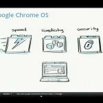 Image7 150x150 Chrome OS   Comment ça marche en vrai ?