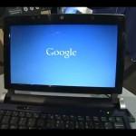 Image8 150x150 Chrome OS   Comment ça marche en vrai ?