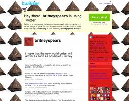 britneyhacked4